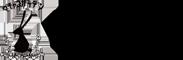 ウチャコガーデン